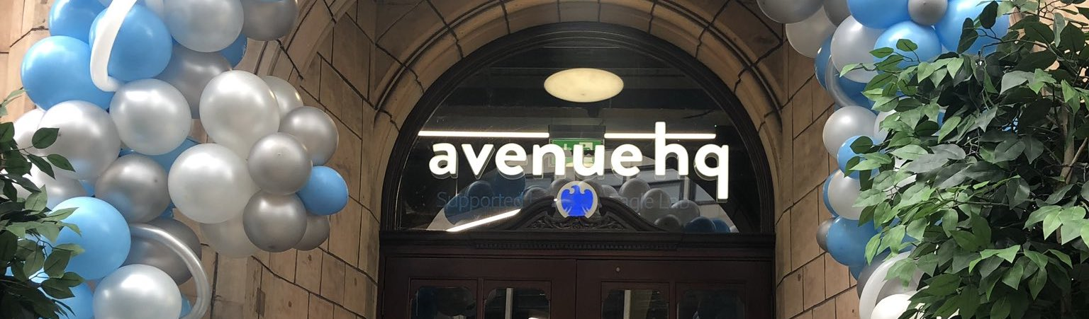 A Year At Avenue HQ – Our Highlights of 2019